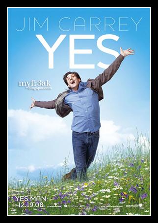 yesman-poster copy