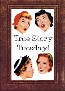 true story tuesday final