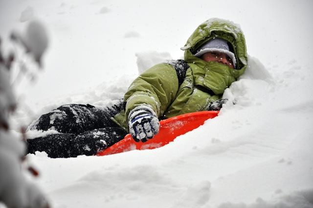 blizzard 5