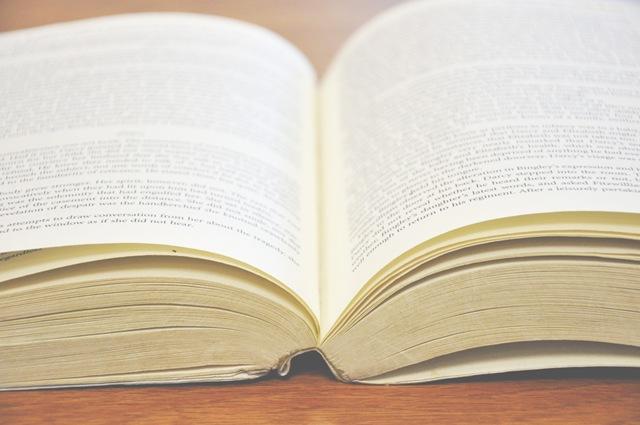 book for communal global
