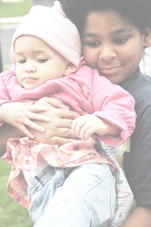 sophia sweet baby