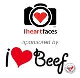 I-Heart-Faces-Beef-Photo-Challenge