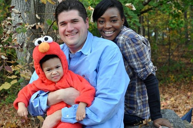 zoo with david and tina october 2010 012
