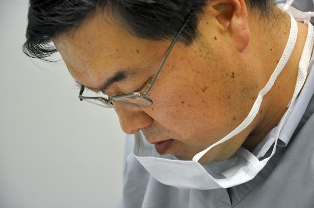 dentist 003