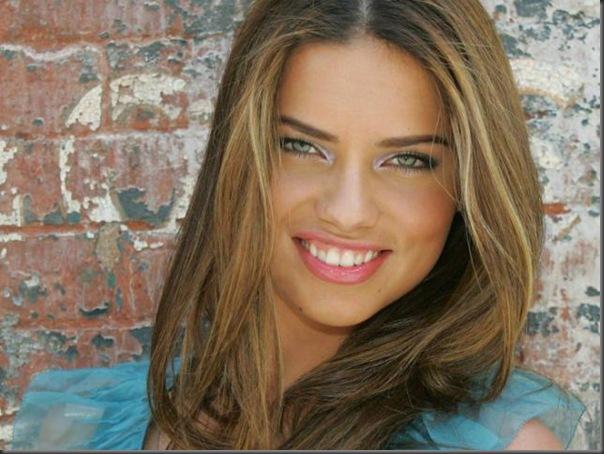 Momento positivo do dia - Lindos e fofos sorrisos (6)