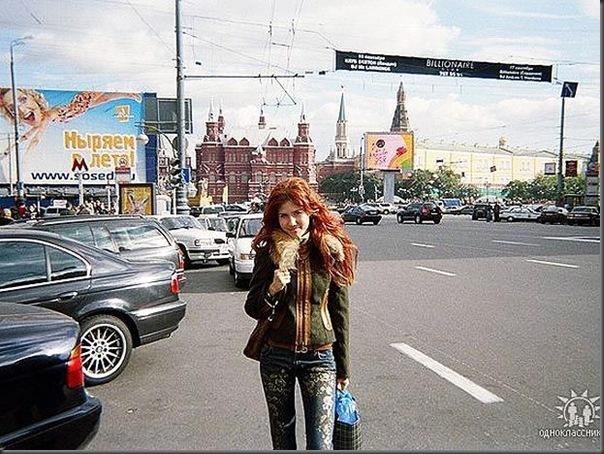 Anna Chapman (2)