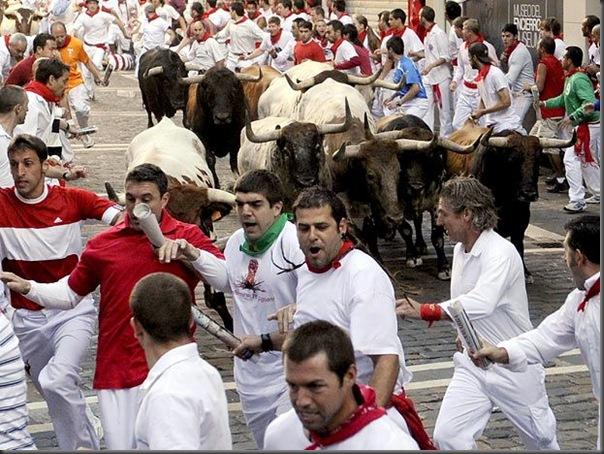 corrida de touros de São Firmino (2)