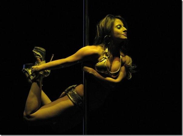 Miss Pole Dance na america do sul (4)