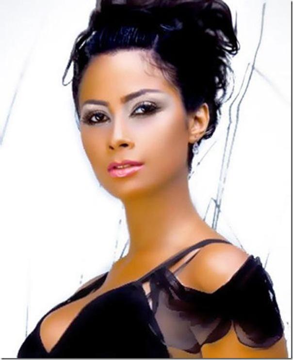 As mais belas mulheres arabes (24)