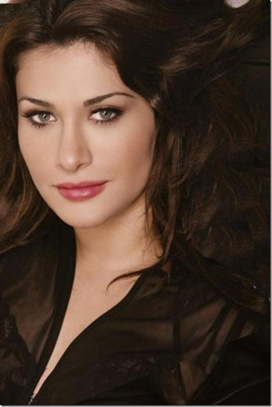 As mais belas mulheres arabes (19)
