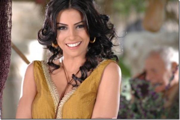 As mais belas mulheres arabes (17)