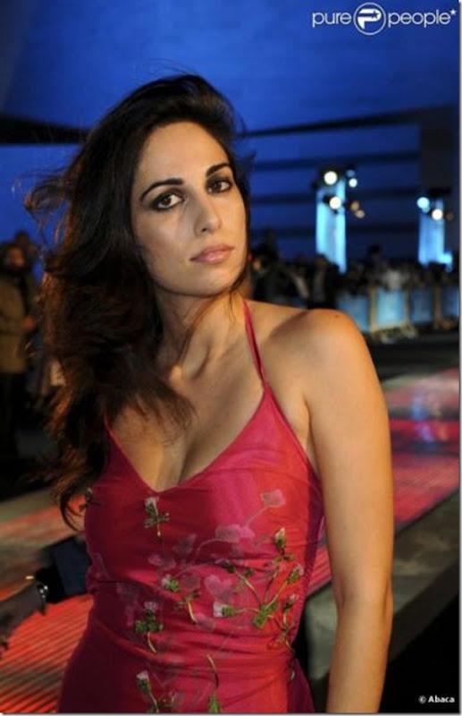 As mais belas mulheres arabes (14)