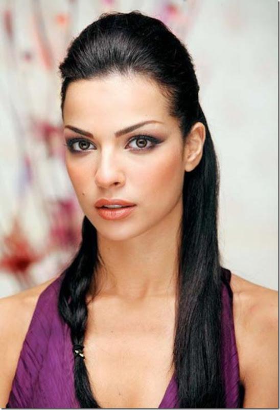 As mais belas mulheres arabes (13)