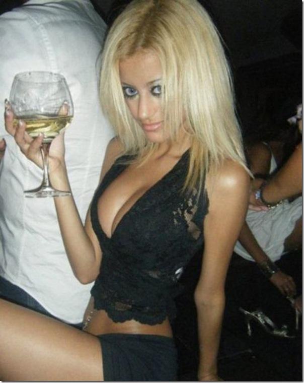 As mais belas mulheres arabes (10)