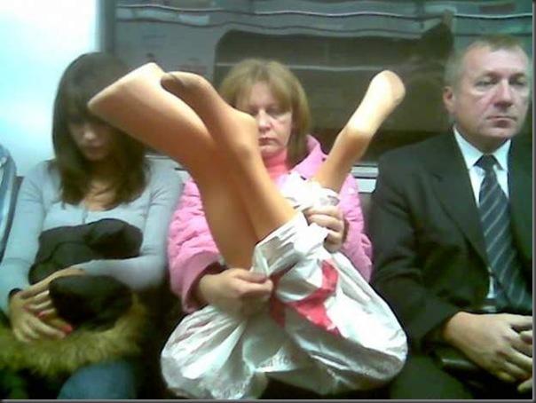 Dando uma volta de metro na Russia (13)