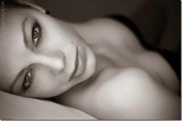 Mulheres bonitas (11)