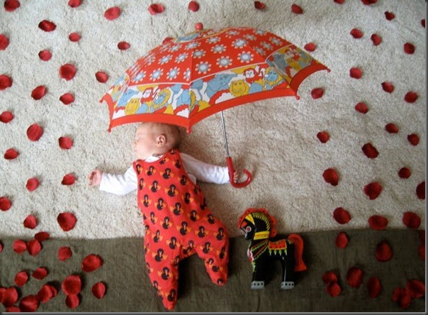 Lindas imagens de bebezinhos (19)