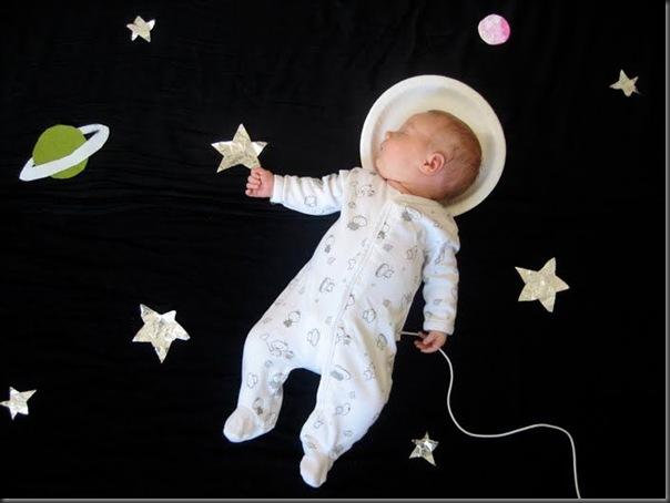 Lindas imagens de bebezinhos (17)