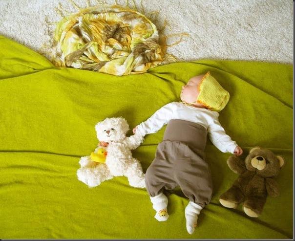 Lindas imagens de bebezinhos (15)