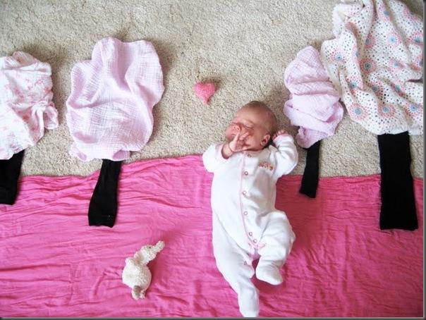 Lindas imagens de bebezinhos (12)
