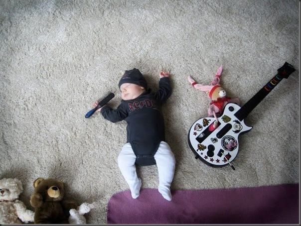 Lindas imagens de bebezinhos (1)