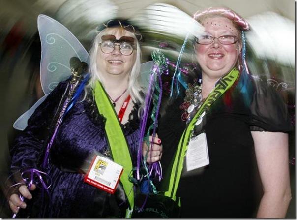 Comic-Con festival 2010 (13)