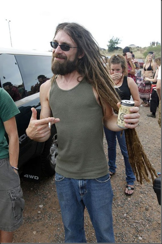 Pessoas com dreads (5)