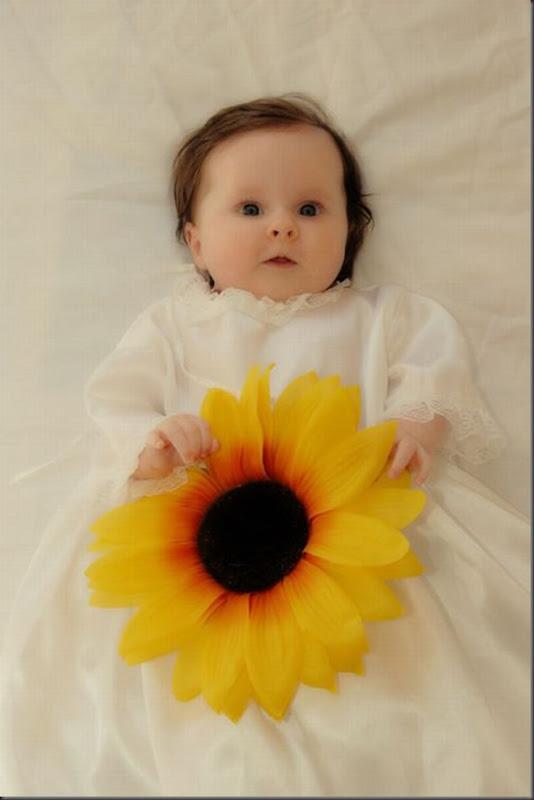 Lindas fotos de bebês (13)