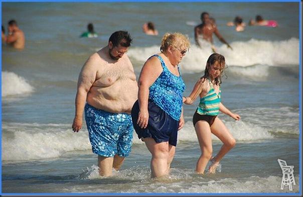 O terror na praia (10)