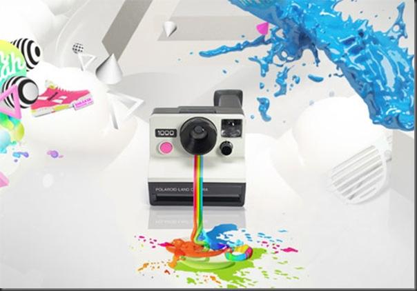 Belíssimas arte digital (7)