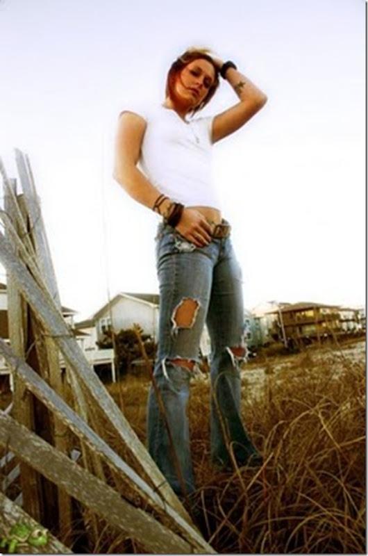 Belíssimas Cowgirls (14)