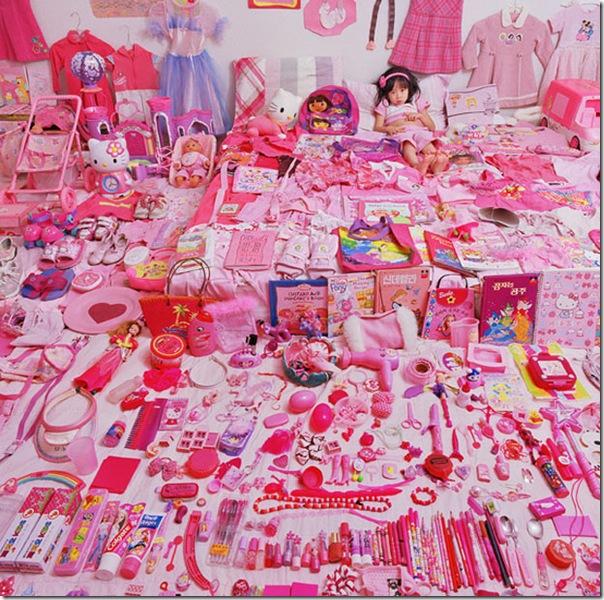 Garotas aman rosa e garotas aman azul (16)