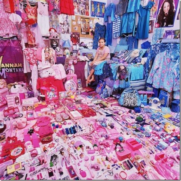 Garotas aman rosa e garotas aman azul (12)