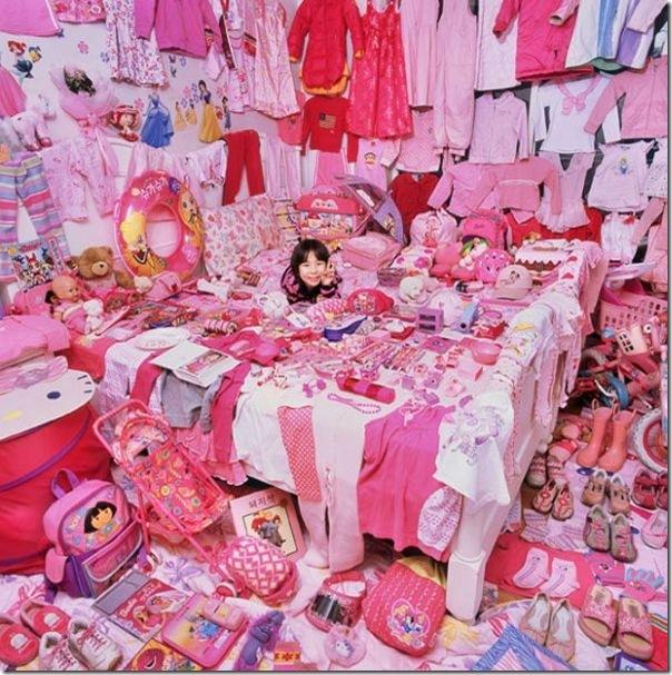 Garotas aman rosa e garotas aman azul (11)