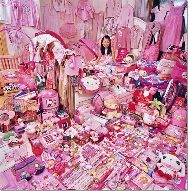 Garotas aman rosa e garotas aman azul (5)