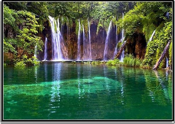 Lindas imagens de cachoeiras (10)