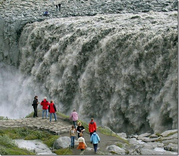 Lindas imagens de cachoeiras (7)