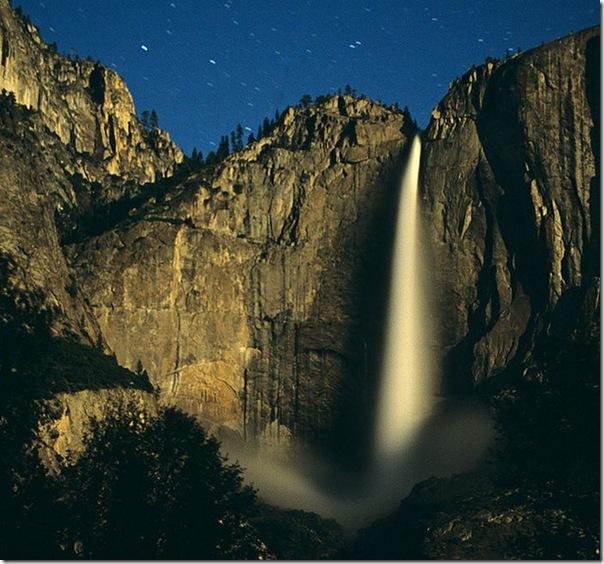 Lindas imagens de cachoeiras (4)