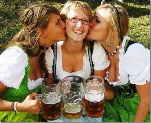 As garotas da Oktoberfest 2010 (24)