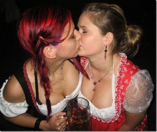 As garotas da Oktoberfest 2010 (18)