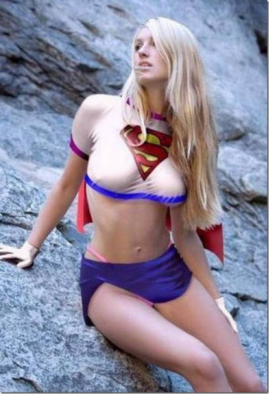 Super Girls (2)