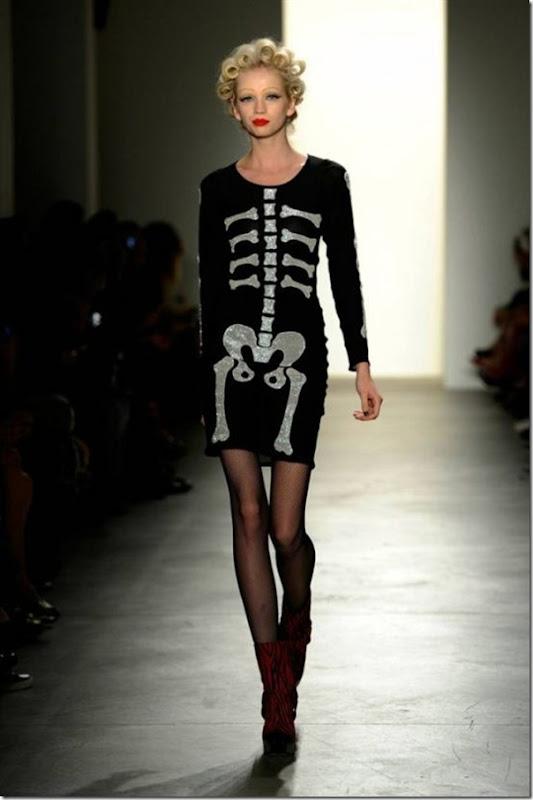 New York Fashion Week é muito sexy (10)