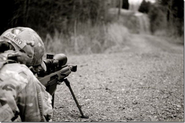 snipers_25