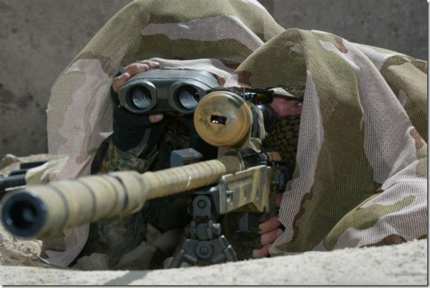 snipers_19