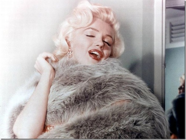 Fotos de Marilyn Monroe (19)