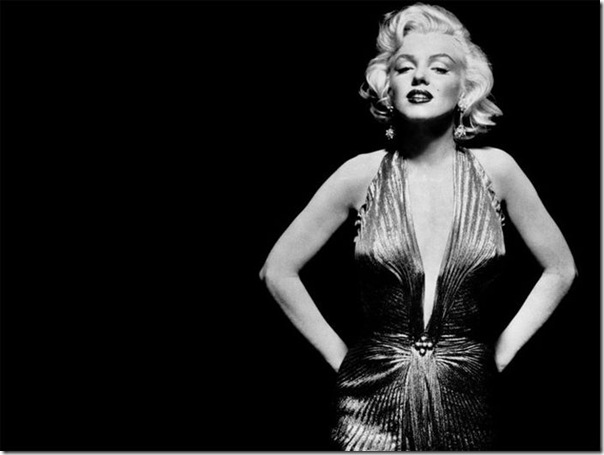 Fotos de Marilyn Monroe (7)