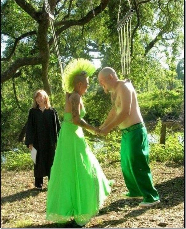 Casamentos são especiais (15)