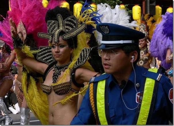 O carnaval no Japão (21)