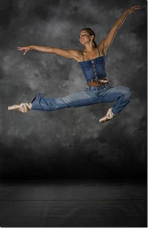 Lindo balé (18)