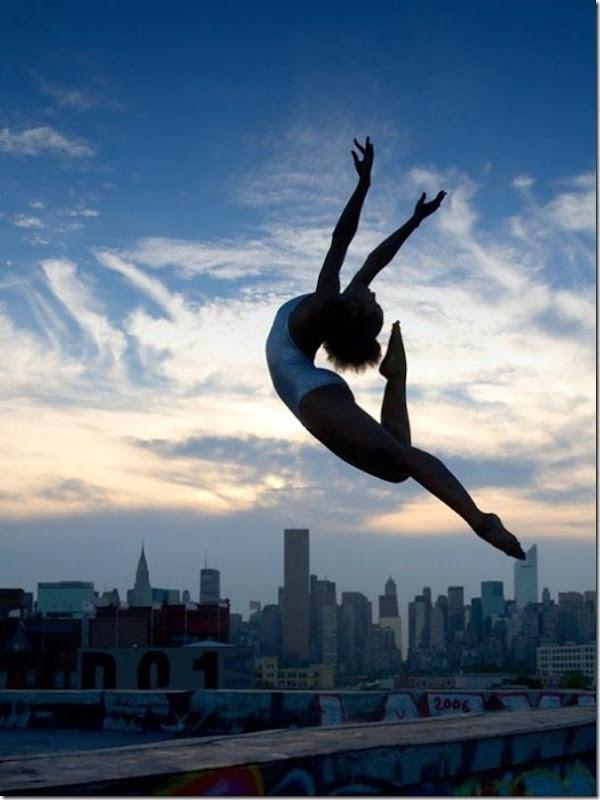 Lindo balé (11)